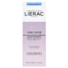 LIERAC LUMILOGIE 30ML