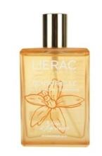 Lierac Sensorielle Aceite Seco Tonificante 3 Flores Cítricas