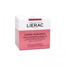 Lierac Supra Radiance 50ml