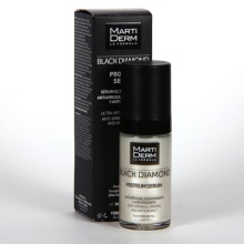 Martiderm Black Diamond Proteum Serum 30ml
