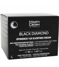Martiderm Black Diamound Epignence 145 cream