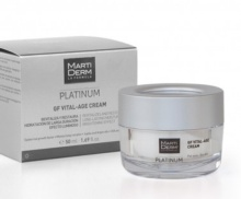 Martiderm Vital-Age Piel Normal Mixta