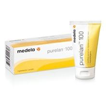 Medela Crema Purelan 100