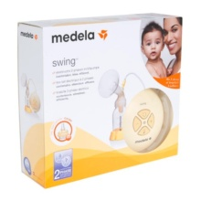 Medela Swing 2phase