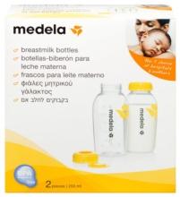 Medela Biberón Leche Materna