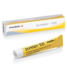 Medela Crema Purelan 100 7g