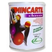 Soria Natural Minicartil Classic