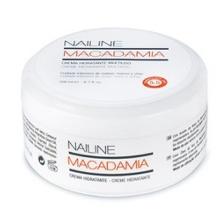 Nailine Macadamia Crema Hidratante Multiusos 200ml