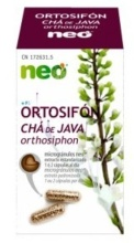Neo Ortosifon Cha Java Microgranulos