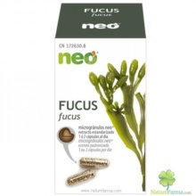 NEO FUCUS MICROGRÁNULOS