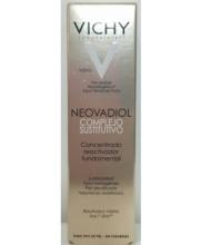 Vichy Neovadiol Complejo Sustitutivo 30ml