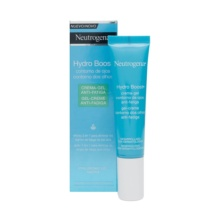 Neutrogena Hydro Boost Crema-Gel Anti-fatiga 15ml