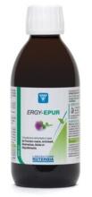 Ergyepur 250 ml
