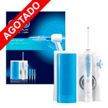 Oral-B Waterjet Irrigador