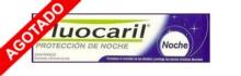 Fluocaril Protección Noche 125ml
