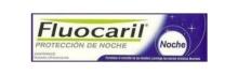 FLUOCARIL PROTECCIÓN DE NOCHE 125 ML