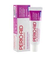 Perio-Aid Gel Bioadhesivo