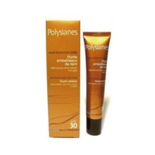 Polysianes spf 30/40ml
