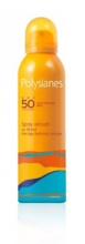 Polysiane Spf 50 spray sedoso monoi 150ml