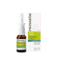 Pranarom Spray Nasal 15ml