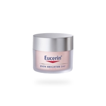 Eucerin Even Brighter Crema de Dia