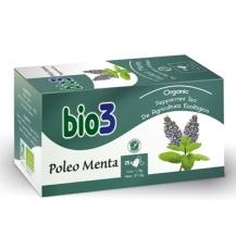 Bio3 Poleo Menta