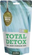 Total Detox 250g