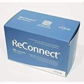 RECONNECT 90 COMPRIMIDOS