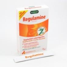 Regulamine Regularidad y Salud Digestiva Sabor naranja