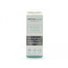Remescar Medmetics Bolsas y Ojeras 8ml