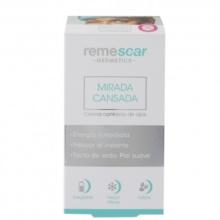 Remescar Medmetics Mirada Cansada 15ml