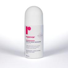 Repavar Regeneradora Spray Rosa Mosqueta 150ml