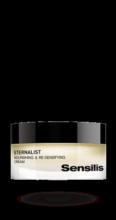 Sensilis Eternalist Crema Nutritiva Redensifier