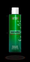 Sensilis Ritual Care Gel Limpiador Purificante Piel Mixta y Grasa 400ml