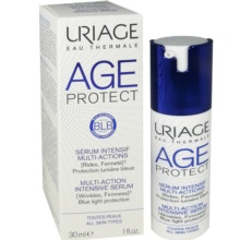 Uriage Age Protect serum intensivo multiaccion 30ml