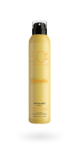 Sensilis Sun Secret Body Uva 5o+SPF Spray Transparente