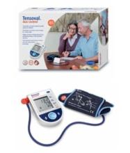 Hartmann Tensoval Duo Control