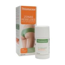 Thiomucase Zonas Rebeldes Stick Anticelulitico 75ml