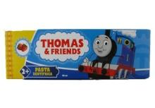 Pasta dental Thomas & Friends 50ml