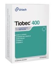 Tiobec