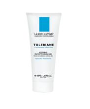 La Roche-Posay Toleriane Crema