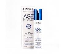 Uriage Age Protect Contorno de ojos 15ml