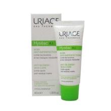 Uriage Hyseac A.I.40ml