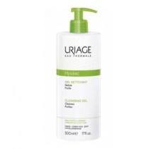 Uriage Hyseac Gel Limpiador 500ml
