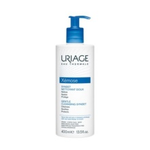 Uriage Xémose syndet 400ml