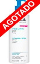 Uriage Crème Lavante 500ml
