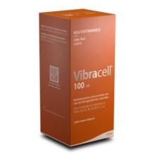 VIBRACELL 100ML