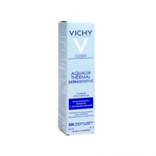 Vichy Aqualia Thermal Extrasentive Ultra-Calmante