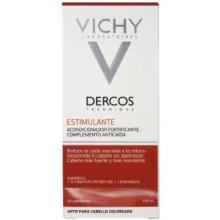 Vichy Dercos Acondicionador Estimulante 150ml