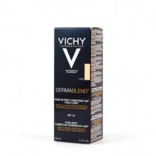 Vichy Dermablend Corrector 16 horas